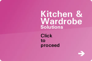 l-kitchen
