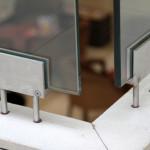 GLASS PATCH 10