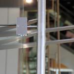 GLASS PATCH 3