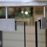 GLASS PATCH 5