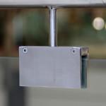 GLASS PATCH 7