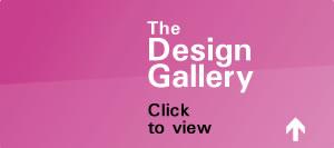 designgallery