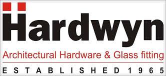 hardwyn