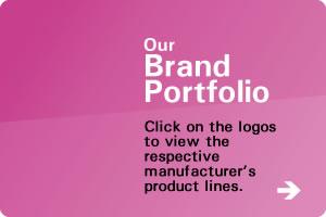 l-brands